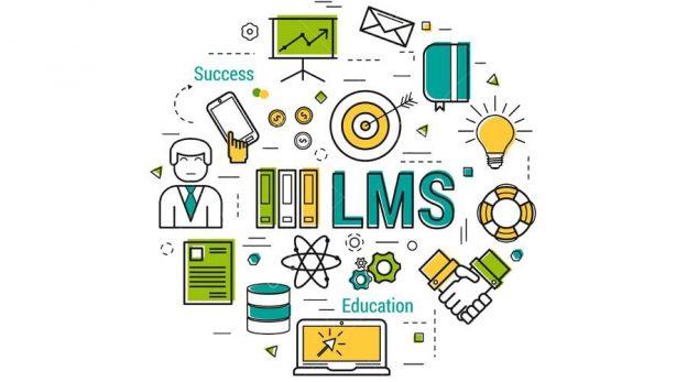 LMS Header 2