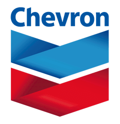 Chevron Construction Mining Perth Australia