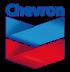 Chevron Construction Mining Perth Australia